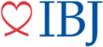 IBJに加盟