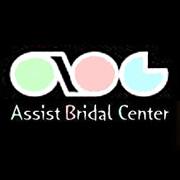 アシストブライダルセンター ロゴ